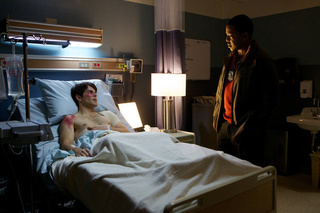 Grimm Episode 1.09 Game Ogre Images