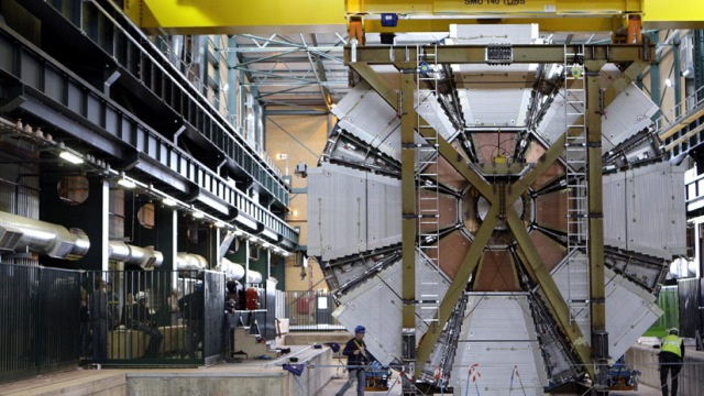 Final Proof that Faster-Than-Light Neutrinos are Impossible?