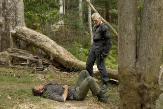 Terra Nova Season Finale Pictures Part 2