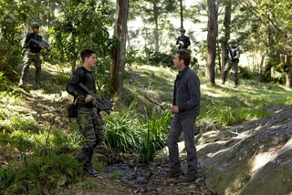 Terra Nova Season Finale Pictures Part 1