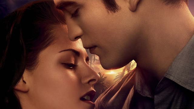 Director Bill Condon explains why Twilight: Breaking Dawn is a uniquely female horror movie