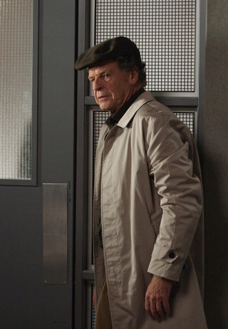 "Fringe 4x05, ""Novation"" Pictures"