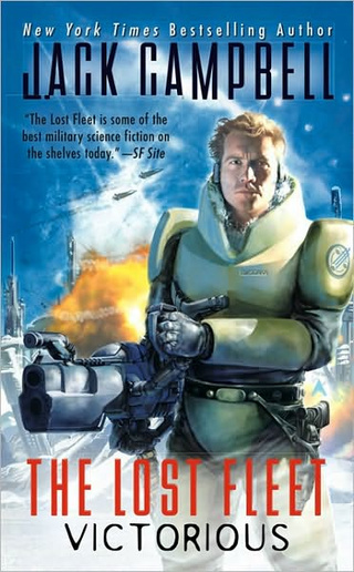 How to Combine Real-World Military Action with Elves and Anti-Gravity: Three Military SF Authors Share Their Secrets