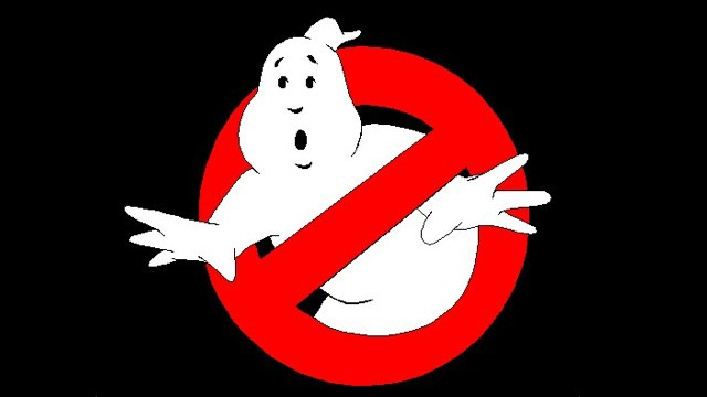 Ghostbusters gets a theatrical rerelease this October