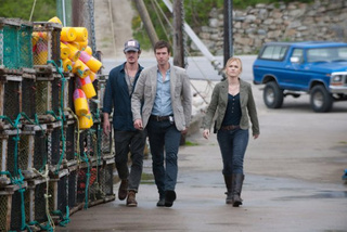 "Haven 2x07, ""The Tides That Bind"" Pictures"