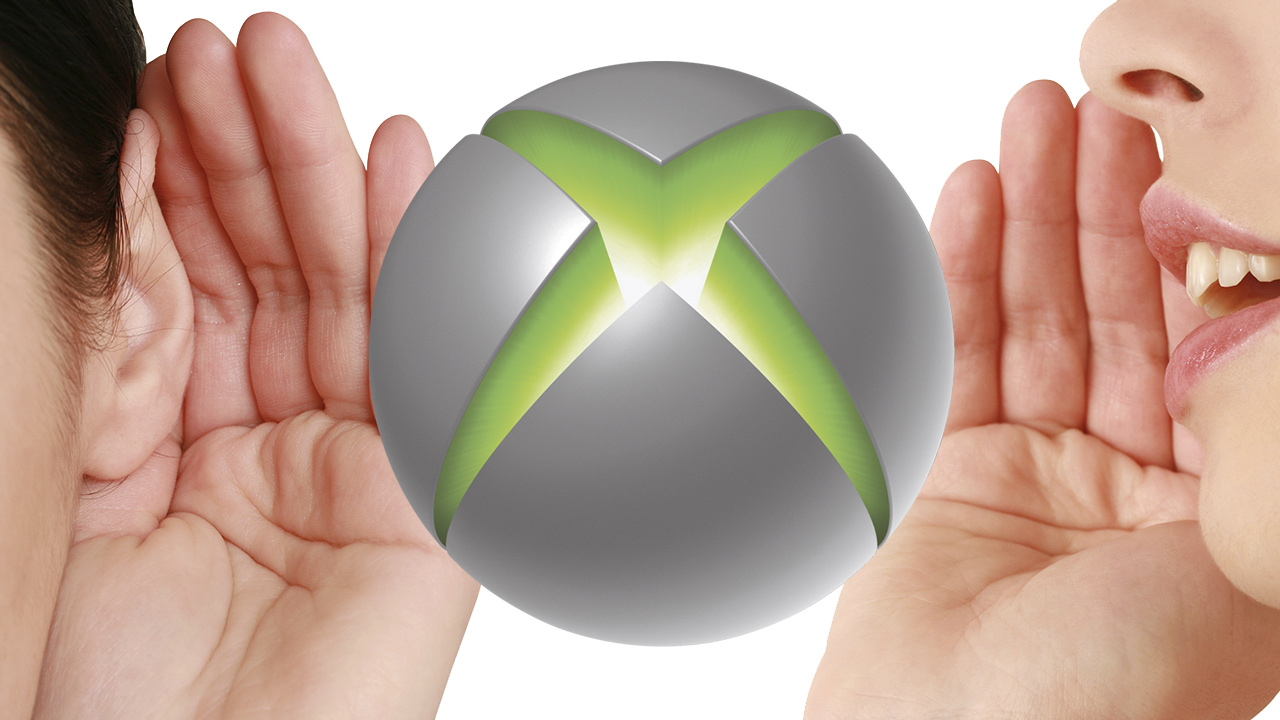 The Next Xbox: Everything We Think We Know For May 21
