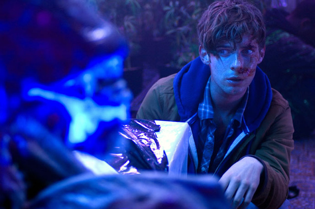 Attack the Block makes fighting aliens cool again