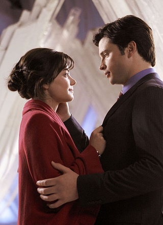 Smallville Episode 1020 pic