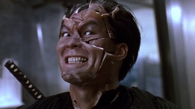 10 ludicrous killbots (who would make the Terminator facepalm in shame)