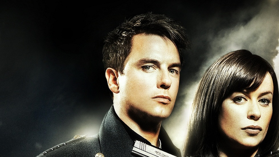 Torchwood could run another seven years