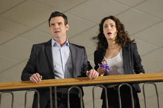 Warehouse 13 episode 213