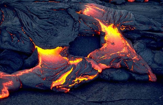 Methane-eating bacteria alive and well in the deepest layer of Earth's crust