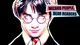 The best Harry Potter fan videos, comedy sketches, and other viral oddities