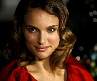 Natalie Portman ditches Jane Austen's zombies for Superman?