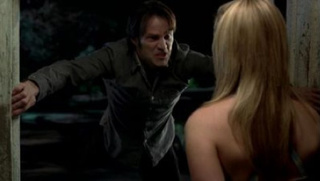 True Blood's big finale will burn your face off