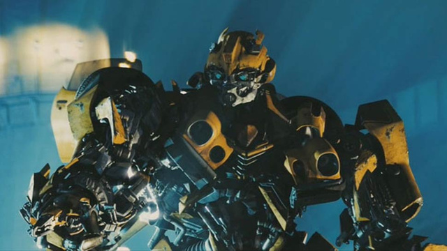Click here to read Michael Bay Is Why Transformers Got So Complicated