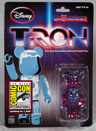 25 collectibles to covet at Comic-Con