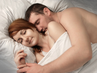 Do you suffer from sexsomnia? You're not alone.