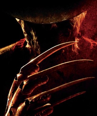 Nightmare On Elm Street Rakes In $32 Million, Then Drops