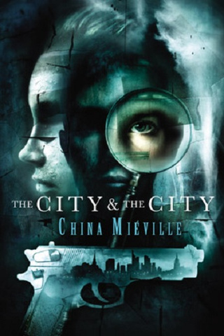 China Miéville Becomes The First Three-Time Arthur C. Clarke Award Winner
