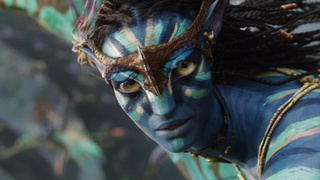 Avatar Linguist Wants Na'vi Language to be the Next Klingon