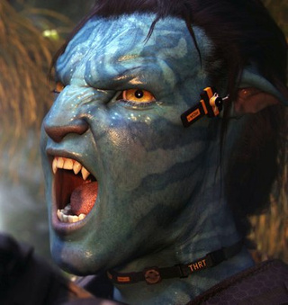 Did Avatar Really Cost $500 Million?