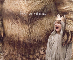 Wild Things Proves That Childhood Is Movie Gold