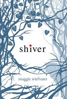 """Shiver"" To Prove Werewolves Make Better Lovers"
