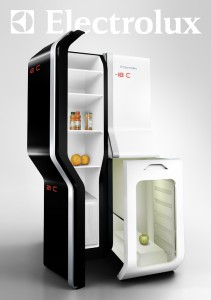 Teleporting Refrigerators, Robotic Greenhouses, and Six Other Appliances for the Future