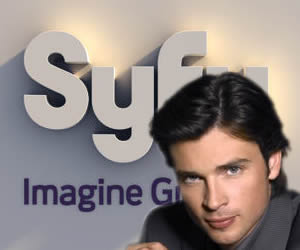 Pray For The Future Of SyFy