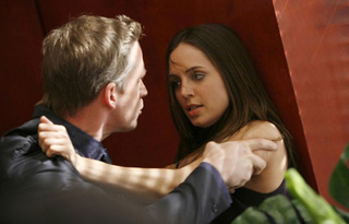 Why Dollhouse Really Is Joss Whedon's Greatest Work