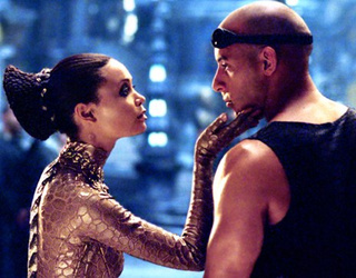 Riddick 3 Details Reveal What's Next For Our Furyan