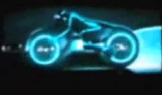 More Details About Tron 2's Shakespearean Tragedy — With Lightcycles!
