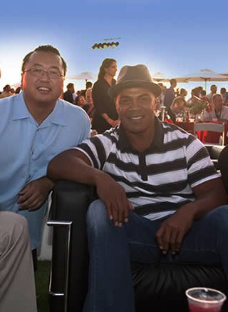 Report: David Chao Steered Junior Seau's Brain To NFL's Chosen …