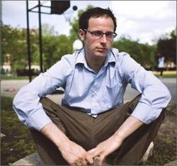 Nate Silver To Become The Next Malcolm Gladwell