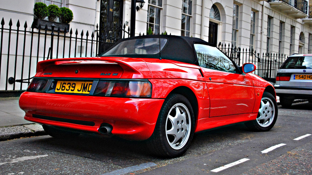 the ten best front wheel drive cars ever made. Black Bedroom Furniture Sets. Home Design Ideas