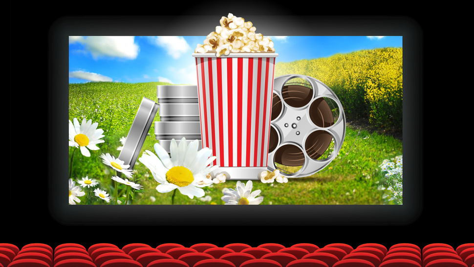 Spend Less and See More: How to Get the Best Movie Theater Experience