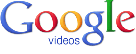 Google Video Shuts Down, No One Remembers It (Updated)