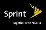 Sprint Finally Offers $99 'Simply Everything' Flat Rate Calling Plan