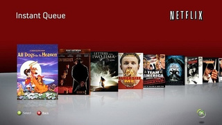 Netflix Streaming-Only Plan Is Here! Oh, And Your DVD Plan Got Pricier