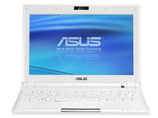 Asus Eee PC Tech Support Seems Kind of Lousy
