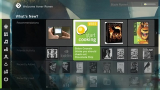 Free Boxee XBMC-Based Media Center Now Installable On Apple TV