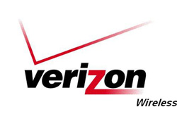 Verizon Charging $0.03 to Text Its Customers, Could Murder SMS-Based Services