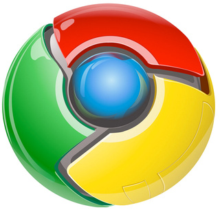 Rumor: This Month Could See Google Chrome OS Netbooks Appear