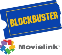 Blockbuster MediaPoint Set-Top Box Out Now For $99