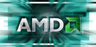 AMD's Upcoming Conesus Netbook Chip Won't Stoop to MID Levels