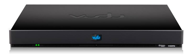 Vudu XL2: Internet Streaming Goes Rack Mounted