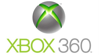 Xbox 360 Logo Spotted in 1697 UFO Sighting Sketch