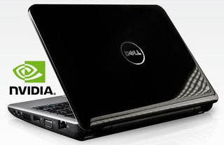 Nvidia Bringing GeForce 9400M to Atom Netbooks to Make Them Suck Less