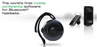 Callpod's Multi-Plex Connects Any Bluetooth Dragon Headset to Any Other Headset